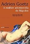A Mulher Adormecida de Nápoles