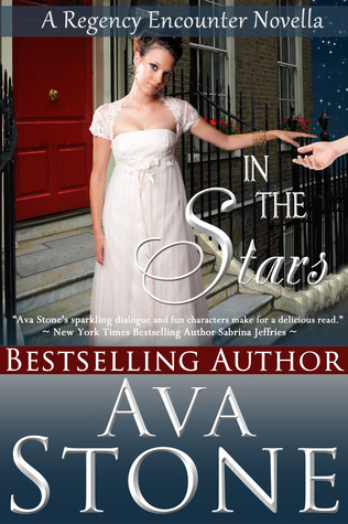 In The Stars (Regency Encounter, #2)