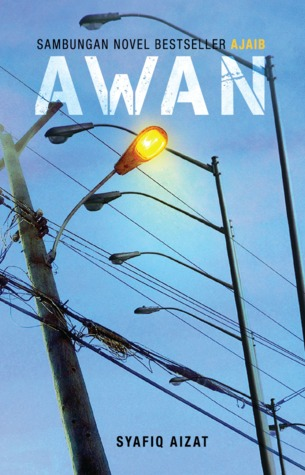 AWAN (2014)