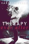 Therapy Ever After