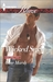 Wicked Sexy (Navy Rescue Swimmer Trilogy, #1)