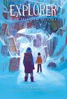 The Hidden Doors (Explorer, #3)