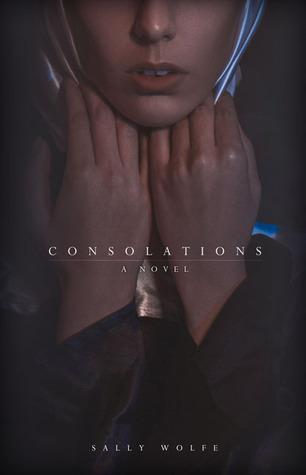 Consolations: A Novel