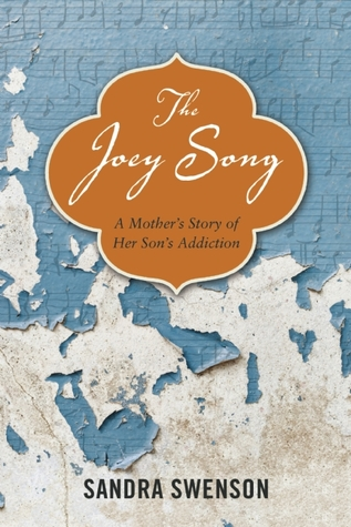 The Joey Song by Sandy Swenson