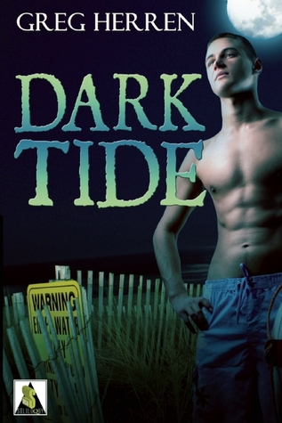 Book Review:  Dark Tide by Greg Herren