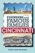 Families Who Built Cincinnati: The Founding Families of the Queen City