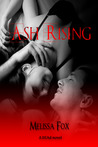 Ash Rising (A DEAd Novel)