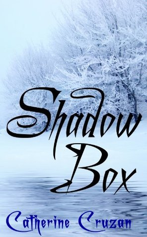 Shadow Box Catherine Cruzan