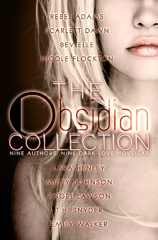 The Obsidian Collection