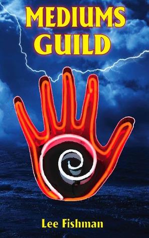 Mediums Guild