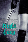 First Act (Night Fury, #1)