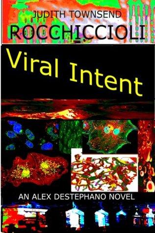 Viral Intent (2014)