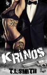 Krinos (Take Over, #1)