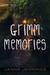 Grimm Memories (Grimm Tales, #2)