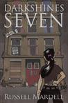 Beyond Bleeker Hill (Darkshines Seven, #1)