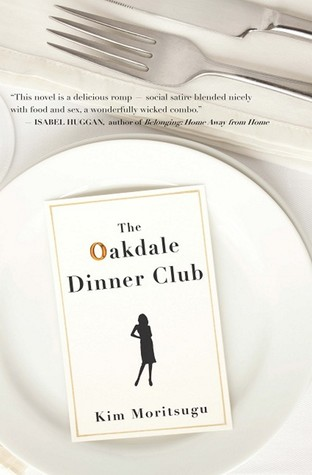 The Oakdale Dinner Club