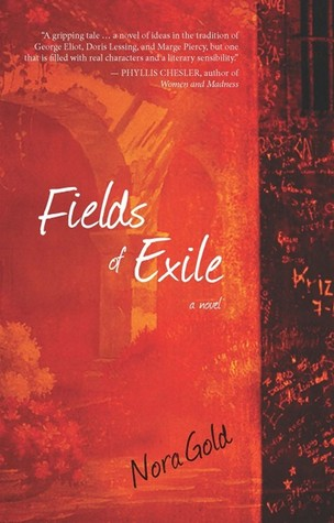 Fields of Exile (2014)