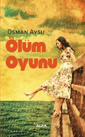 Ölüm Oyunu Osman Aysu