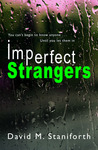 Imperfect Strangers