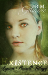 Existence (Lynnie Russell Trilogy, #2)