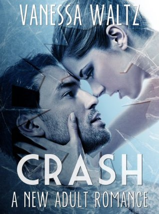 Crash (Billionaire, #2)