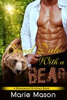 Blind Date With A Bear (Blackwood Brothers, #1)