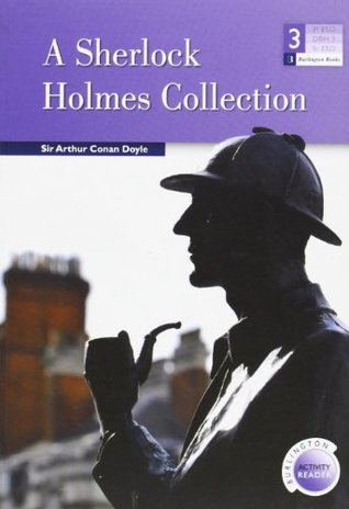 A sherlock Holmes Collection