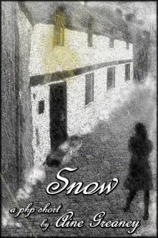 SnowbyAineGreaney