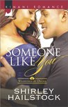 Someone Like You (Weddings by Diana)