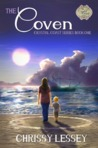 The Coven (Crystal Coast #1)