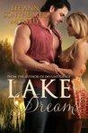 Lake Dreams