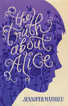 The Truth About Alice by Jennifer Mathieu