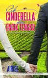 Cik Cinderella Dan Encik Tengku