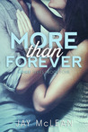 More Than Forever (More, #4)