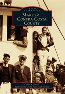 Maritime Contra Costa County Carol A. Jensen