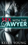 Sex With the Lawyer