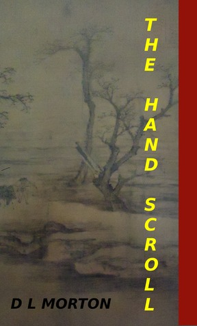 The Hand Scroll D.L. Morton