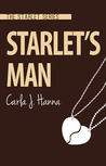 Starlet's Man (The Starlet, #0.5)