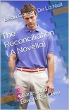 The Reconciliation A Novella Charles Edward Part 2