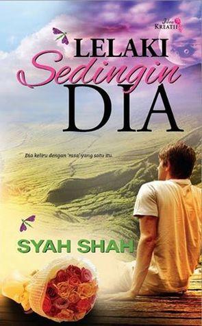 http://limauasam.blogspot.com/2014/05/lelaki-sedingin-dia-syah-shah.html