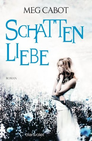 Schattenliebe (Abandon Trilogy, #3)