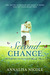Second Chance (Running Into...
