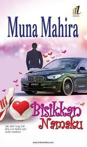 http://limauasam.blogspot.com/2014/09/bisikkan-namaku-muna-muhira.html