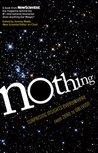 Nothing: Surprisi...
