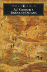 As I Crossed a Bridge of Dreams: Recollections of a Woman in Eleventh-Century Japan