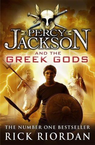 a description of the greek mythology which explains a lot about gods and heroes Gods and heroes of the ancient world may 15, 2008  fritz graf's greek mythology: an introduction  if the gods and heroes have outlived their greco-roman .