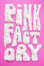 Pink Factory: A Crime Factory Special