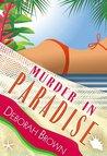 Murder in Paradise (Paradise, #4)