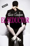 El seductor (Cocktail, #1)