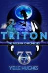 Triton the Aegean Chronicles